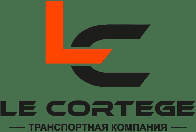 logo-dark-png