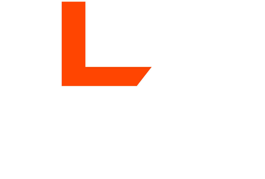 logo_light_png
